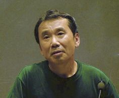 How To Tell If You Are In A Haruki Murakami Novel