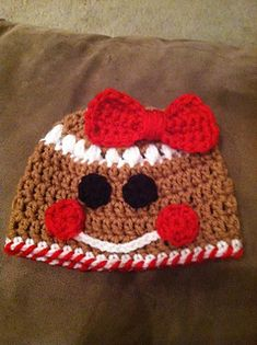 Gingerbread_girl_hat_small2