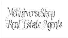 #Realestateagents send your resume at webmaster@me-universe-shop.org and visit our website: MeUniverseShop