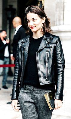nyc-paris-moto-jackets-229317-1499807346467-image.640x0c.jpg (640×1081)
