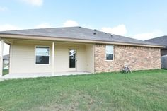 Property Management Harker Heights TX - Contact At (254) 693-7850 Or  Visit  http://realstarmanage.com