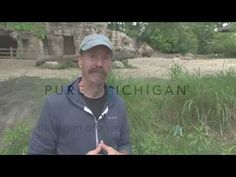 Join Pure Michigan on an Interactive, Virtual Trip to the Detroit Zoo! | Pure Michigan Connect
