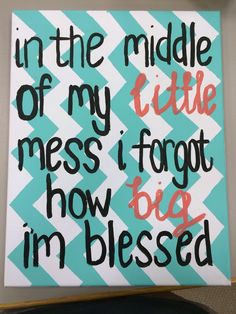 Big/little craft by hand-chevron pattern using painter's tape on canvas and acrylic paint Alpha Phi Omega, Kappa Alpha Theta, Pi Beta Phi, Delta Zeta, Chi Omega, Phi Mu, My Life Quotes, Quotes To Live By, Phi Sigma Sigma