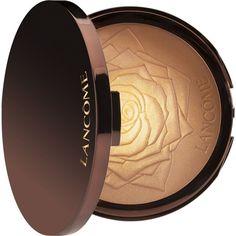 Cheek Makeup, Mac Makeup, Skin Makeup, Makeup Blush, Too Much Makeup, Love Makeup, Beauty Makeup, Top Beauty, Makeup Tips
