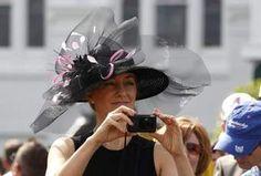 kentucky derby womens hats - Norton Safe Search