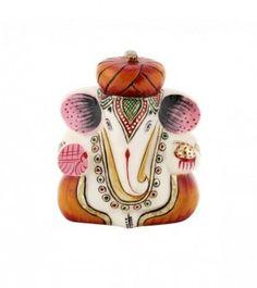 Ganapathi Bhagwan