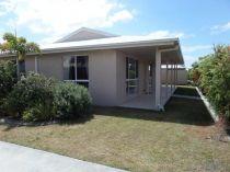 Palm Lake Resort :: Villa 82