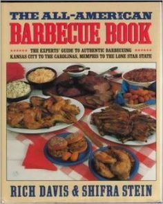 The All-American Barbecue Book by Rich Davis http://www.amazon.com/dp/0394758420/ref=cm_sw_r_pi_dp_8d4dwb0RDQGCS