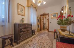 Rent this 4 Bedroom Apartment in City of Venice for $106/night. Has Internet Access and Air Conditioning. Read 29 reviews and view 18 photos from TripAdvisor