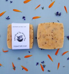 Shop for natural, aromatherapy soaps and skincare. Irish made skincare handcrafted, with plant based oils & butters. Calming Oils, Coconut Oil Soap, Dried Lavender Flowers, Calendula Oil, Chamomile Essential Oil, Olive Oil Soap, Castor Oil, Soap Making