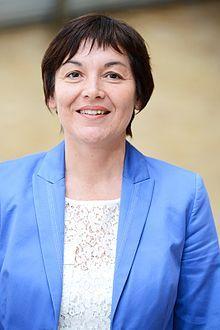 Annick Girardin est ministre de l'outre-mer Outre Mer, Public, Mai, France, Photos, Civil Service, Politics, Pictures, French
