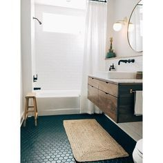 37+ Basement Bathroom Ideas With Blue Desain And Ornament Tags: basement 1/2 bathroom ideas, basement bathroom floor plan ideas, basement bathroom tile ideas, basement half bathroom ideas, bathroom design ideas for basement, simple basement bathroom ideas, small bathroom ideas for basement, small bathroom in basement ideas