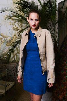 Leelee Sobieski - Page 28 - the Fashion Spot