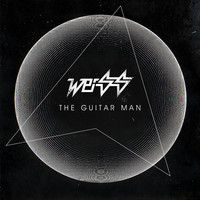"Weiss ""The Guitar Man"" Out Now by Weiss (UK) on SoundCloud"