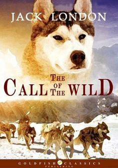 The Call of the Wild - Classics Children's Book, Complete Edition (Annotated) by Jack London. $0.99. Publisher: Goldfish Classics Publishing (January 10, 2012)