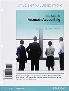 Free test bank for consumer behavior 10th edition by schiffman for solution manual introduction to financial accounting 11th edition horngren fandeluxe Image collections