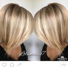 dirty blonde balayage blonde bob hairstyles pinterest