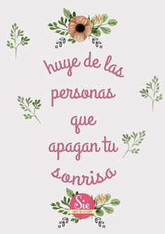 Sie - Art & Craft: ♥be happy Cute Quotes, Words Quotes, Qoutes, More Than Words, Some Words, Quotes En Espanol, Mr Wonderful, Christian Devotions, Positive Inspiration