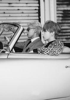 kpop top | Tumblr
