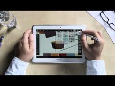 Design on the go video