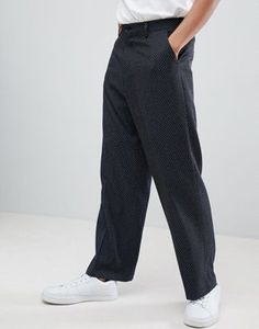 trousers.   fcuk.   Chinos, Fashion, Pants