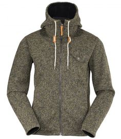 136 Best Park City Style images   Jackets, Fall winter, Fall winter ... b2dd5f308c