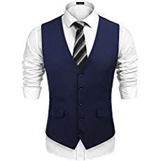 This suit vest is great with a dress shirt for a sharp classy look, or just as comfortably underneath a suit jacket. Wedding Waistcoats, Wedding Vest, Waistcoat Men Wedding, Wedding Outfits, Mens Suit Vest, Mens Suits, Suit Jacket, Formal Vest, Men's Waistcoat