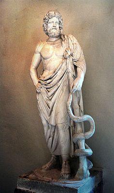 Homero grecia yahoo dating