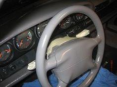 r novation si ge auto cuir sofolk renovation cuir automobile pinterest cuir si ge auto. Black Bedroom Furniture Sets. Home Design Ideas