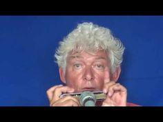 Tims Tiny Tunes #296 | SWING, level 4, Harmonica play-along lessons | Ja...