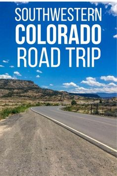 A Long Weekend Southwestern Colorado Road Trip – Little Things Travel – Best Travel Destinations Road Trip To Colorado, State Of Colorado, Us Road Trip, Colorado Hiking, Colorado Springs, Long Week-end, Us Travel Destinations, Motorcycle Travel, Travel Usa