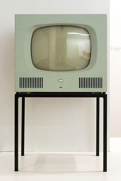 Dieter Rams e il design della Braun
