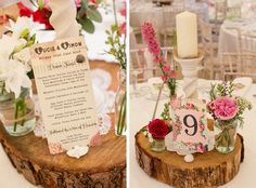 Garden-party-wedding-Devon-Evolve-Photography-1.jpg 600×444 pixels. Love these so simple but effective.