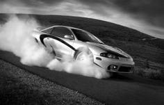 63 mejores imágenes de Mitsubishi Eclipse Gst' Gsx en 2018