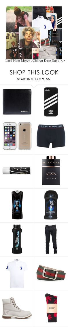 """{318} +Shorty what you want? I got what you need 