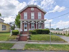 50 Milton St, Geneva, NY 14456 | MLS #R1360391 | Zillow