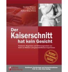 Computer Internet, Kaiser, Statements, Gudrun, Books, Horror, Action, Portrait, Baby