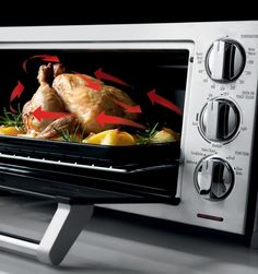 Amazon.co.jp: DeLonghi [デロンギ] オーブントースター EO1270 コンベクショントースターオーブン 6-Slice Convection Toaster Oven, Stainless Steel 【並行輸入品】: ホーム&キッチン