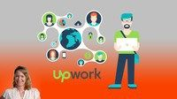 How To Write an Effective Upwork Proposal & Get Results Coupon|$14 85% Off #coupon