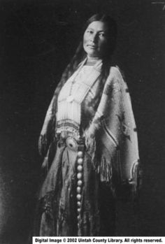 """Dakota Sioux. Check out her amazing books: """"American Indian Stories"""" and :Old Indian Legends"""""""