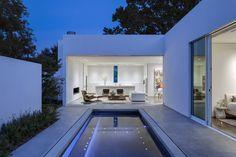 Galería de Casa di Luce / Morrison Dilworth + Walls - 1