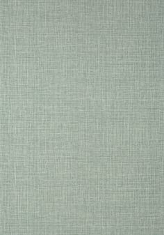 FINE HARVEST, Evergreen, T10954, Collection Texture Resource 7 from Thibaut Casamance, Vinyl Wallpaper, Go Green, Evergreen, Texture, Harvest, Collection, Wallpaper, Surface Finish