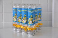 Tubete – Os Simpsons  :: flavoli.net - Papelaria Personalizada :: Contato: (21) 98-836-0113 - Também no WhatsApp! vendas@flavoli.net