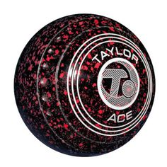 Search results for: 'Lawn Indoor Outdoor Bowls Taylor Bowls Taylor Blaze Coloured Bowls' Green Bowl, Indoor Outdoor, Bowls, Lawn, Red, Color, Serving Bowls, Colour, Colors