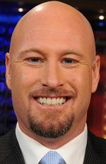 After looks much better. #trent dilfer #trentdilfer