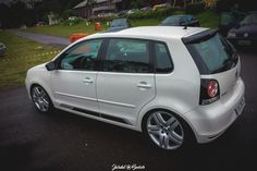 Volkswagen, Polo, Cars, Vehicles, Bass, King, Motorcycles, Autos, Polos