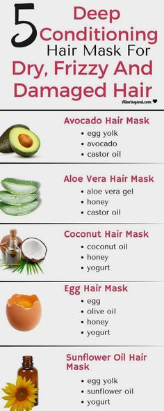 diy hair mask for curly hair deep conditioning hair mask for damaged hair olive natural hair mask for dry hair Coconut Hair Mask, Egg Hair Mask, Egg For Hair, Hair Mask For Damaged Hair, Hair Mask For Growth, Hair Growth Tips, Dry Hair, Hair Masks, Frizzy Hair