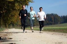 Not even gymnastics can prevent Alzheimers: http://ift.tt/2vFAV2v
