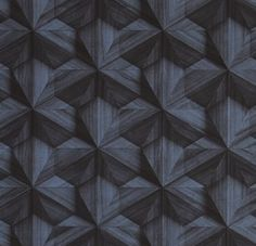 Contemporary Wallpaper, pattern number from the LOFT range. Special Wallpaper, Home Wallpaper, Wooden Pattern, Queen Sheets, Bed Sheets, Grey Curtains, Contemporary Wallpaper, Linen Bedding, Bed Linens