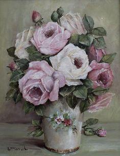 Австралийская художница Gail McCormack. Обсуждение на LiveInternet - Российский Сервис Онлайн-Дневников